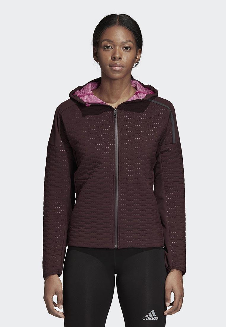 Женская верхняя одежда Adidas (Адидас) CY5509