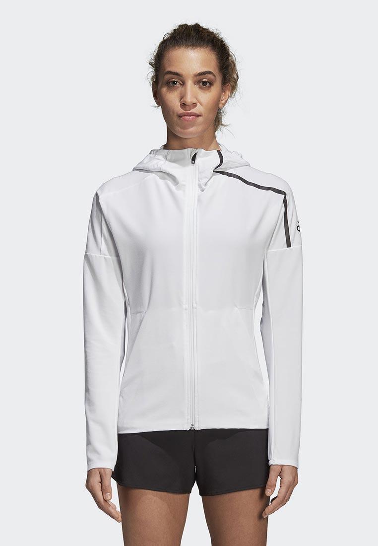 Женская верхняя одежда Adidas (Адидас) CY5511