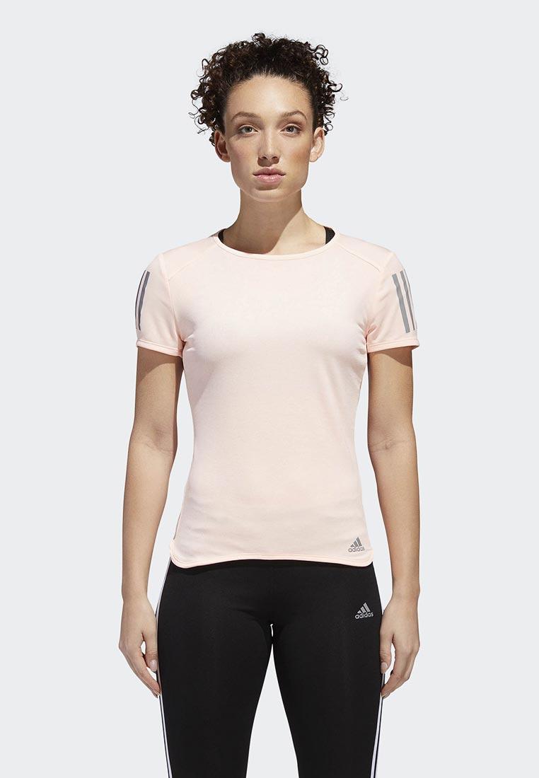 Спортивная футболка Adidas (Адидас) CY5651