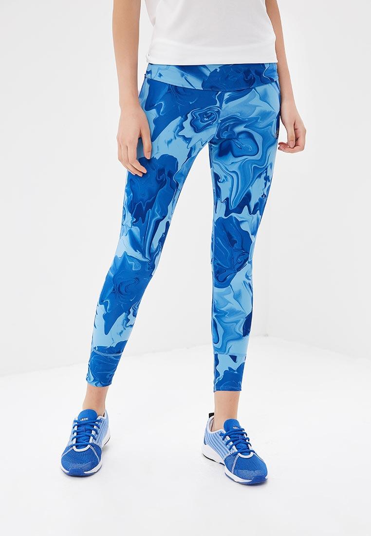 Женские брюки Adidas (Адидас) CZ5068