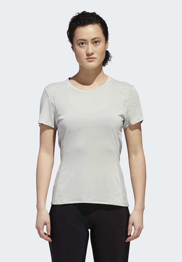 Спортивная футболка Adidas (Адидас) CZ5556