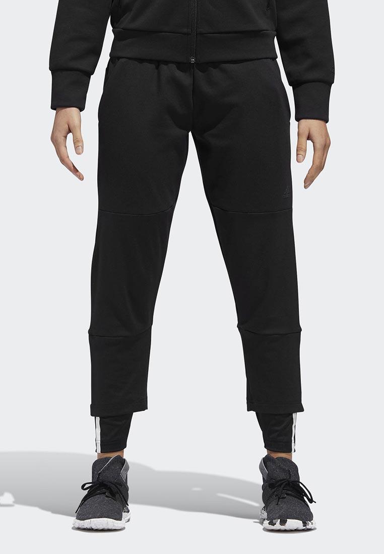 Женские спортивные брюки Adidas (Адидас) DH8112