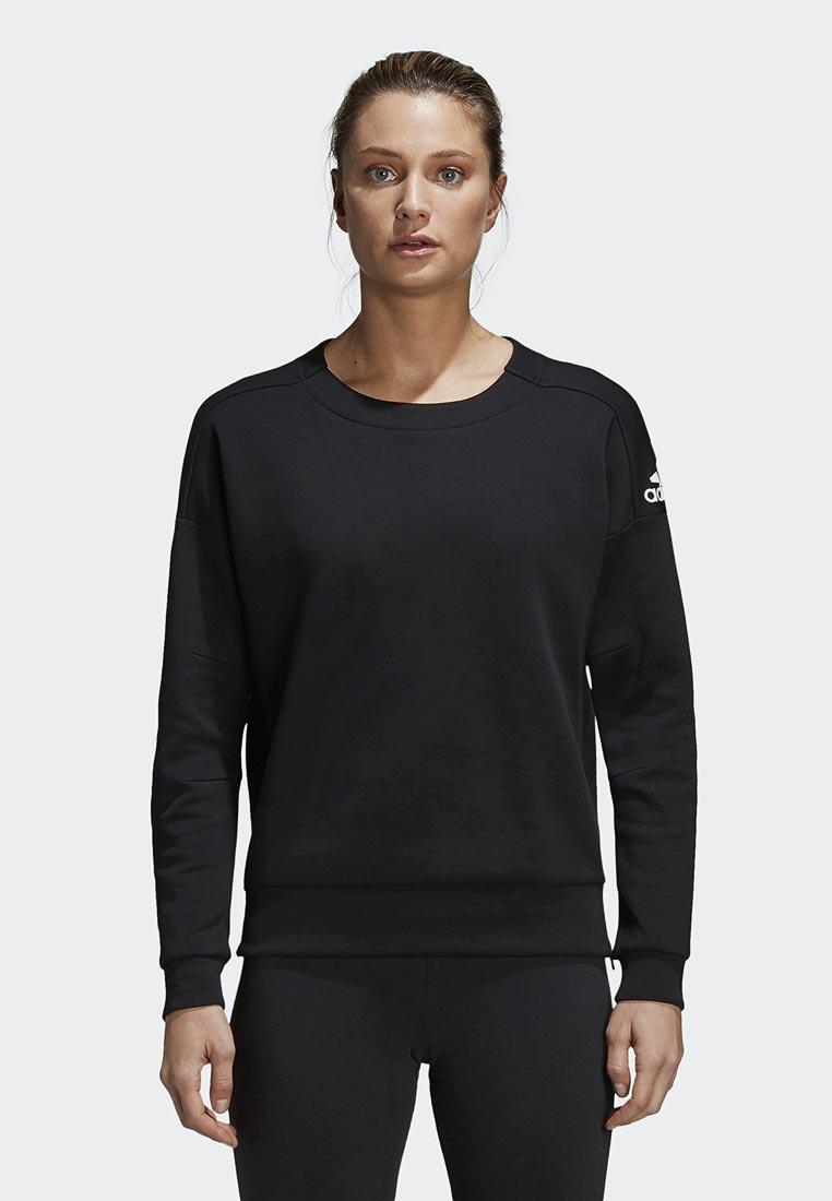 Свитер Adidas (Адидас) DN9054