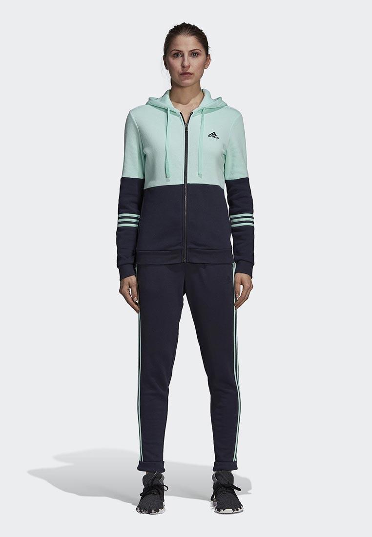 Спортивный костюм Adidas (Адидас) DN8530