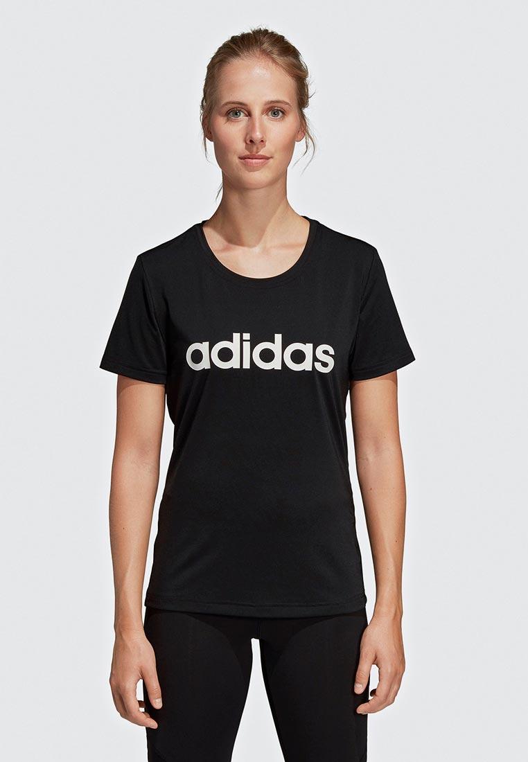 Футболка Adidas (Адидас) DS8724