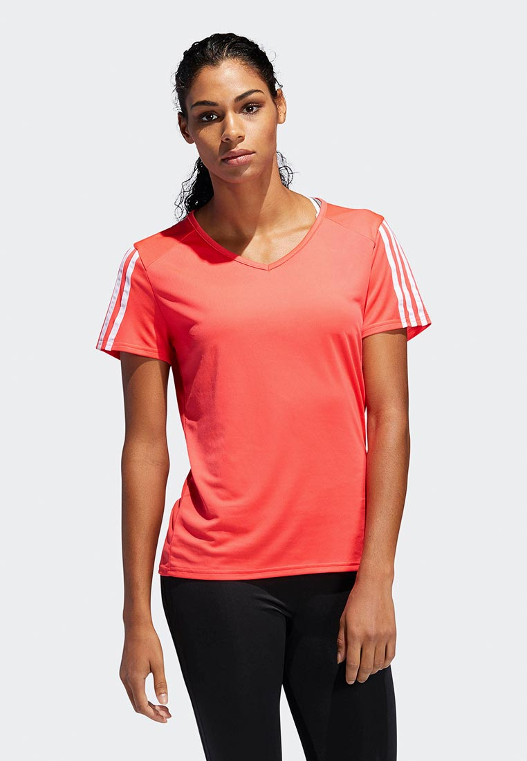 Футболка Adidas (Адидас) DX2020