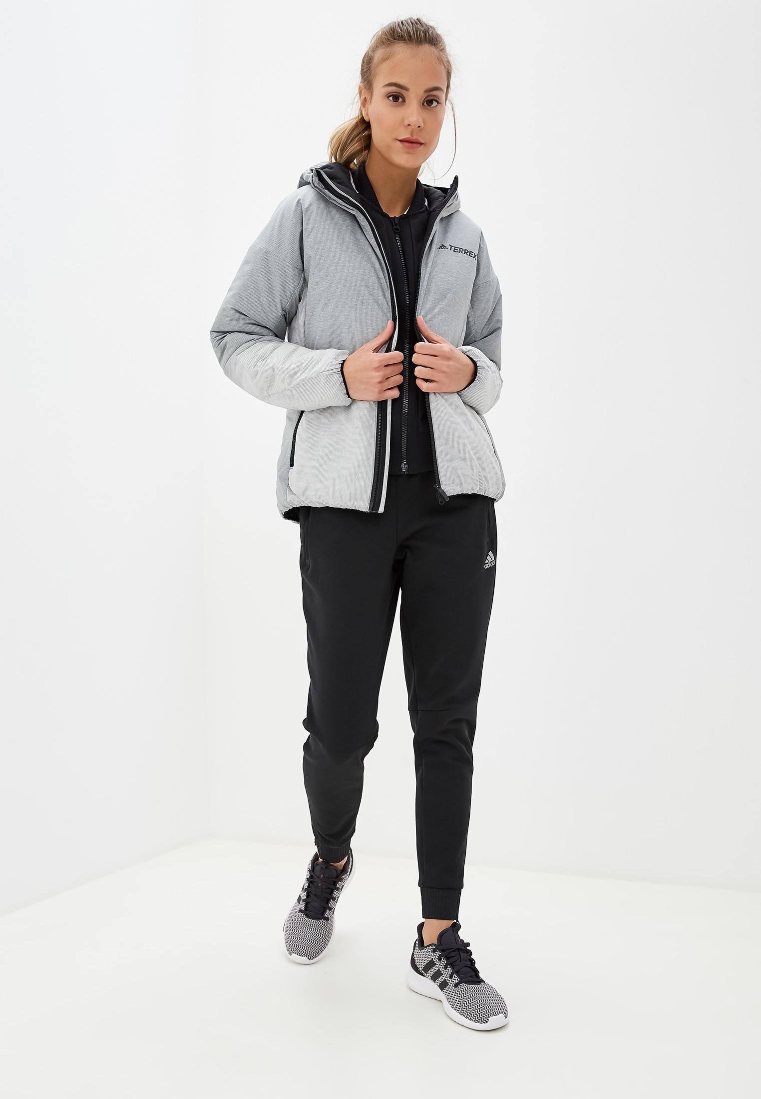 Adidas (Адидас) DZ0795: изображение 2
