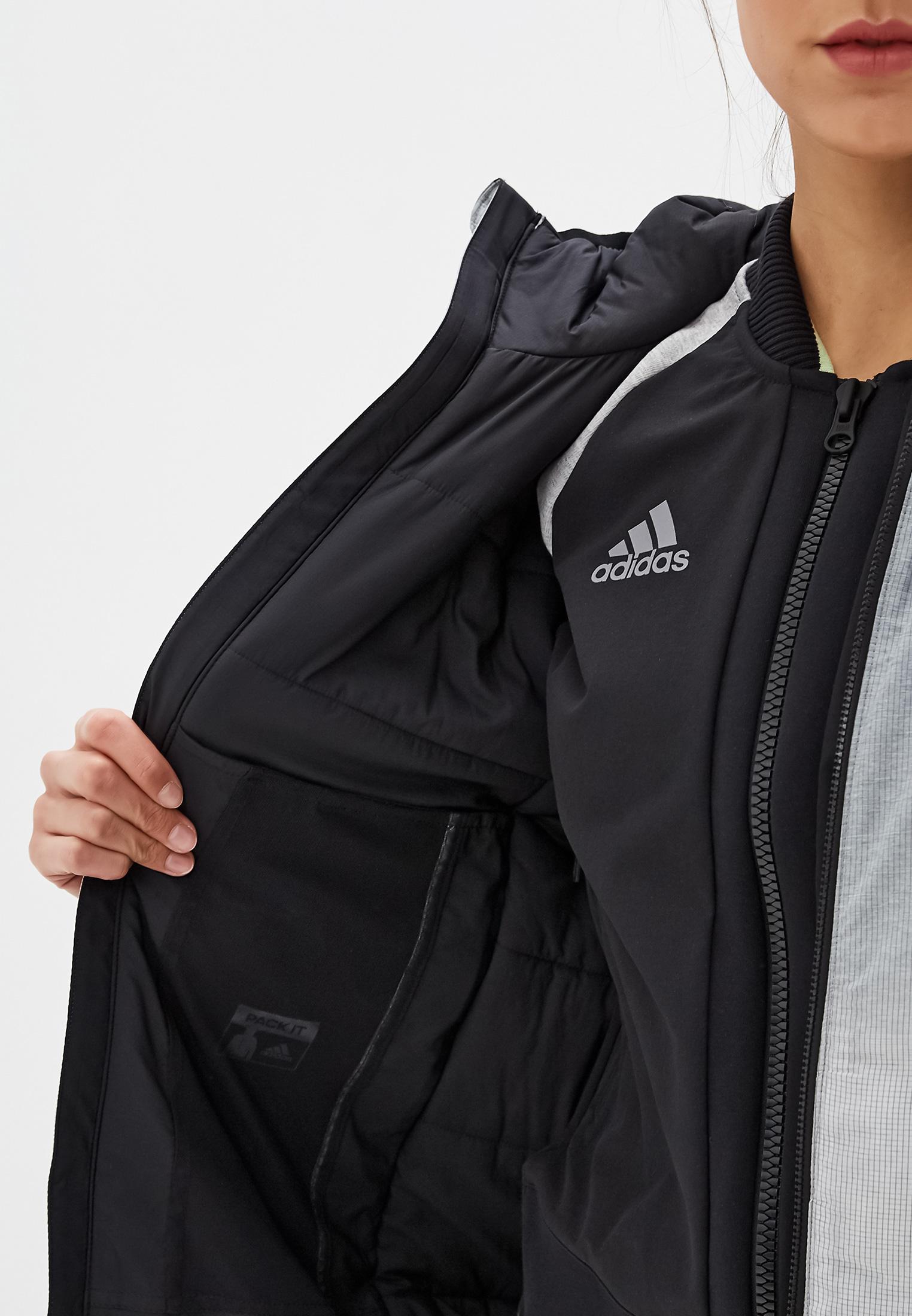 Adidas (Адидас) DZ0795: изображение 4
