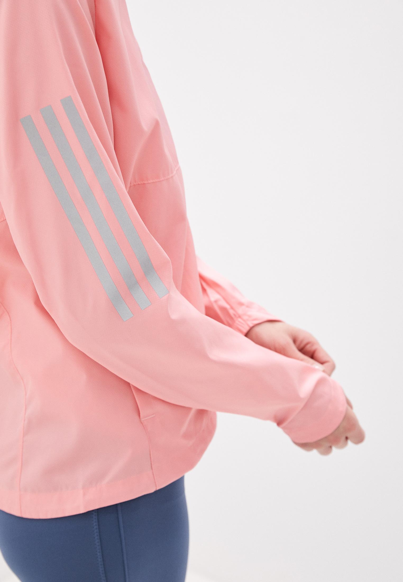 Adidas (Адидас) FM6927: изображение 4