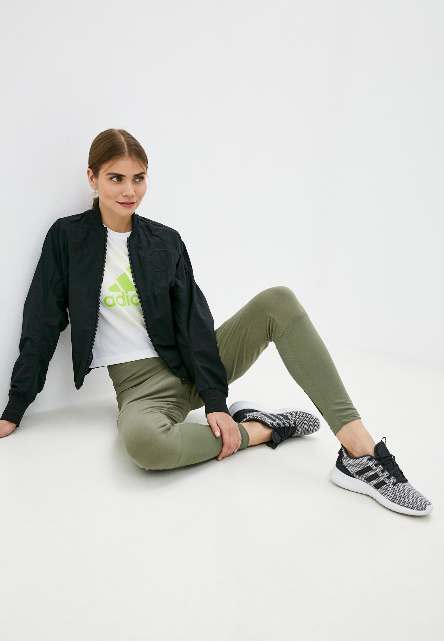 Adidas (Адидас) FK0975: изображение 2