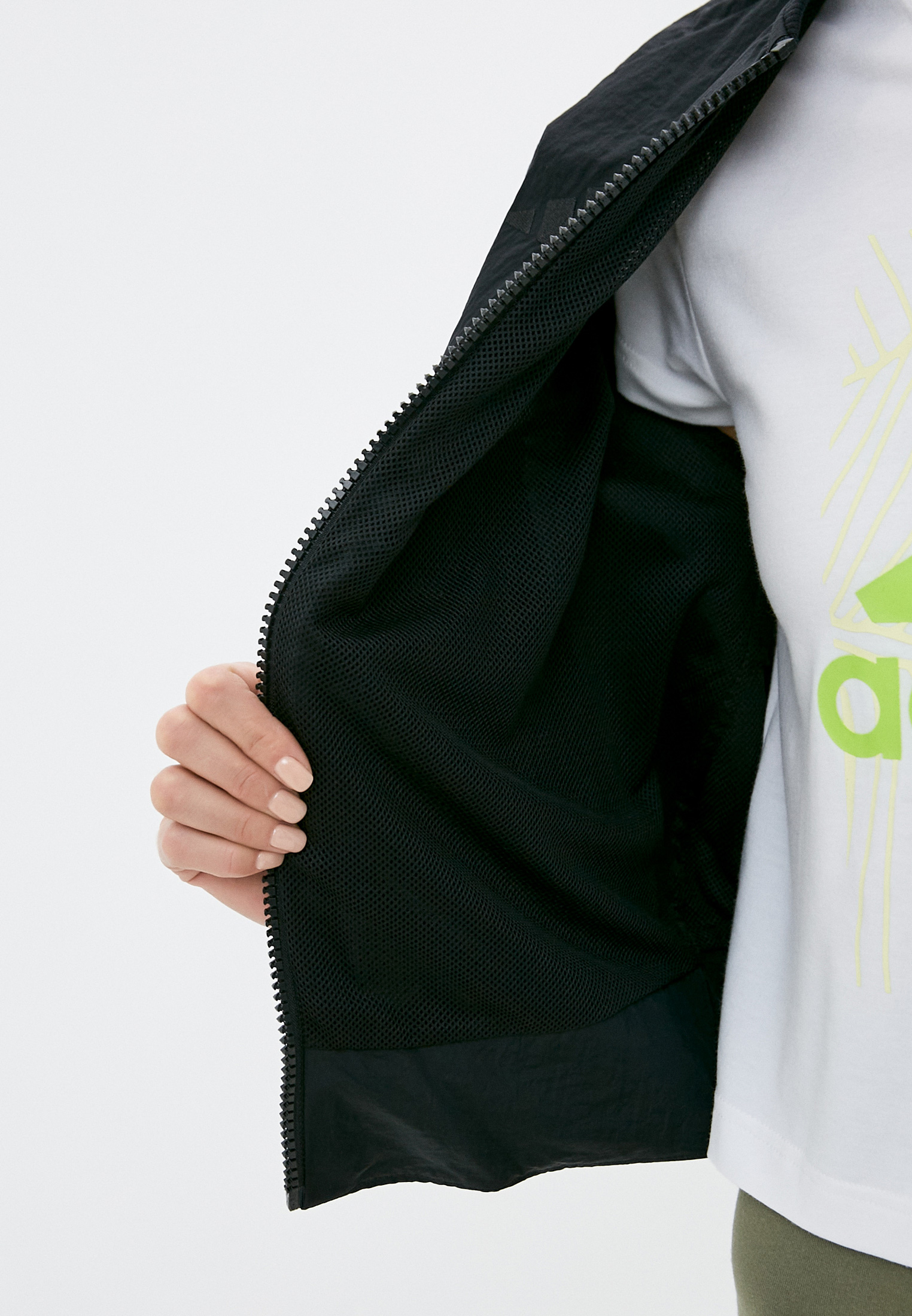 Adidas (Адидас) FK0975: изображение 4