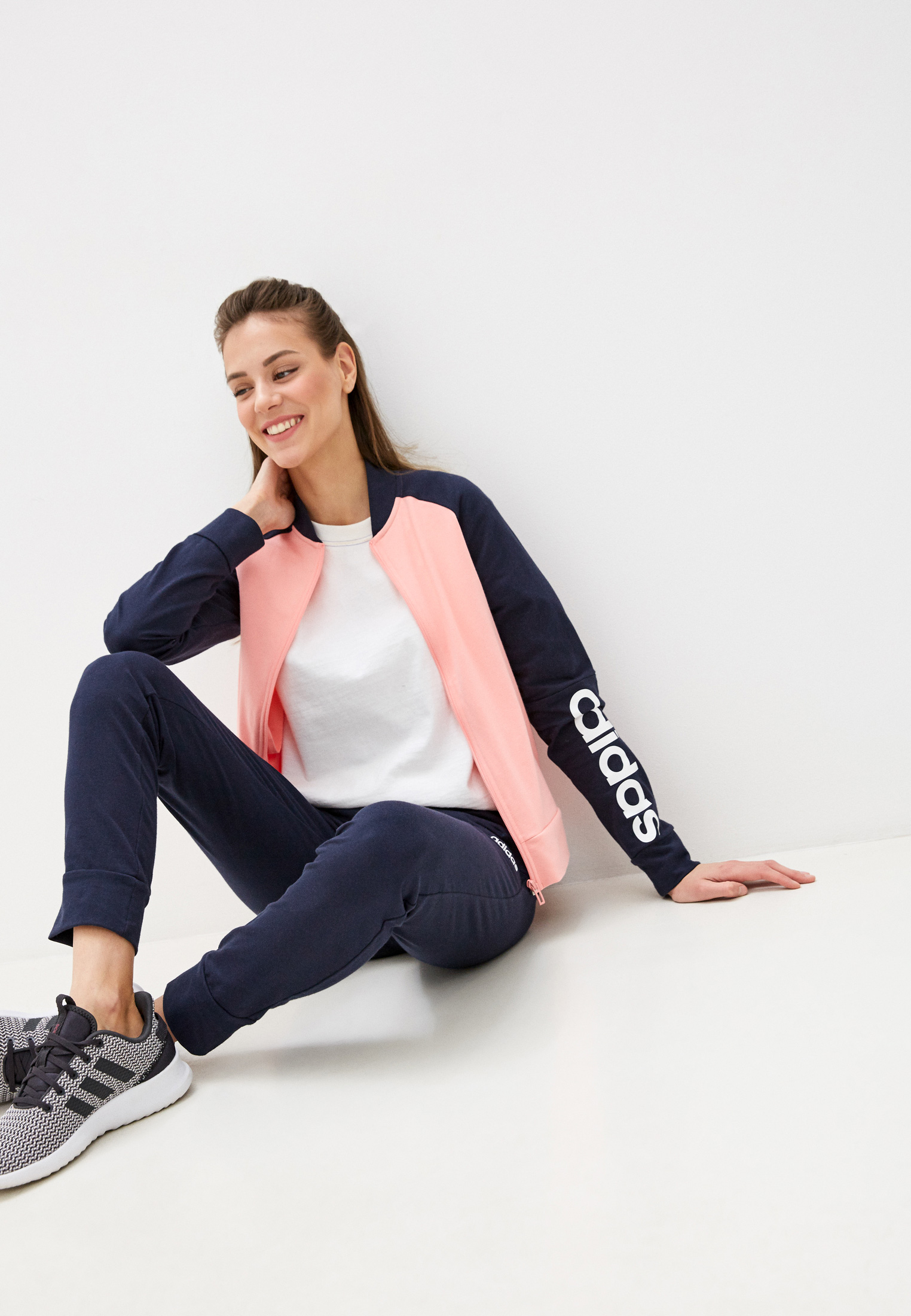 Adidas (Адидас) FM6840: изображение 1
