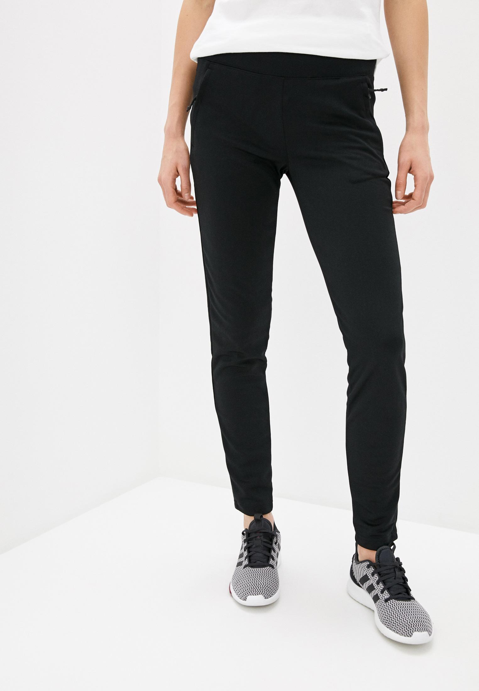 Женские спортивные брюки Adidas (Адидас) EI6182