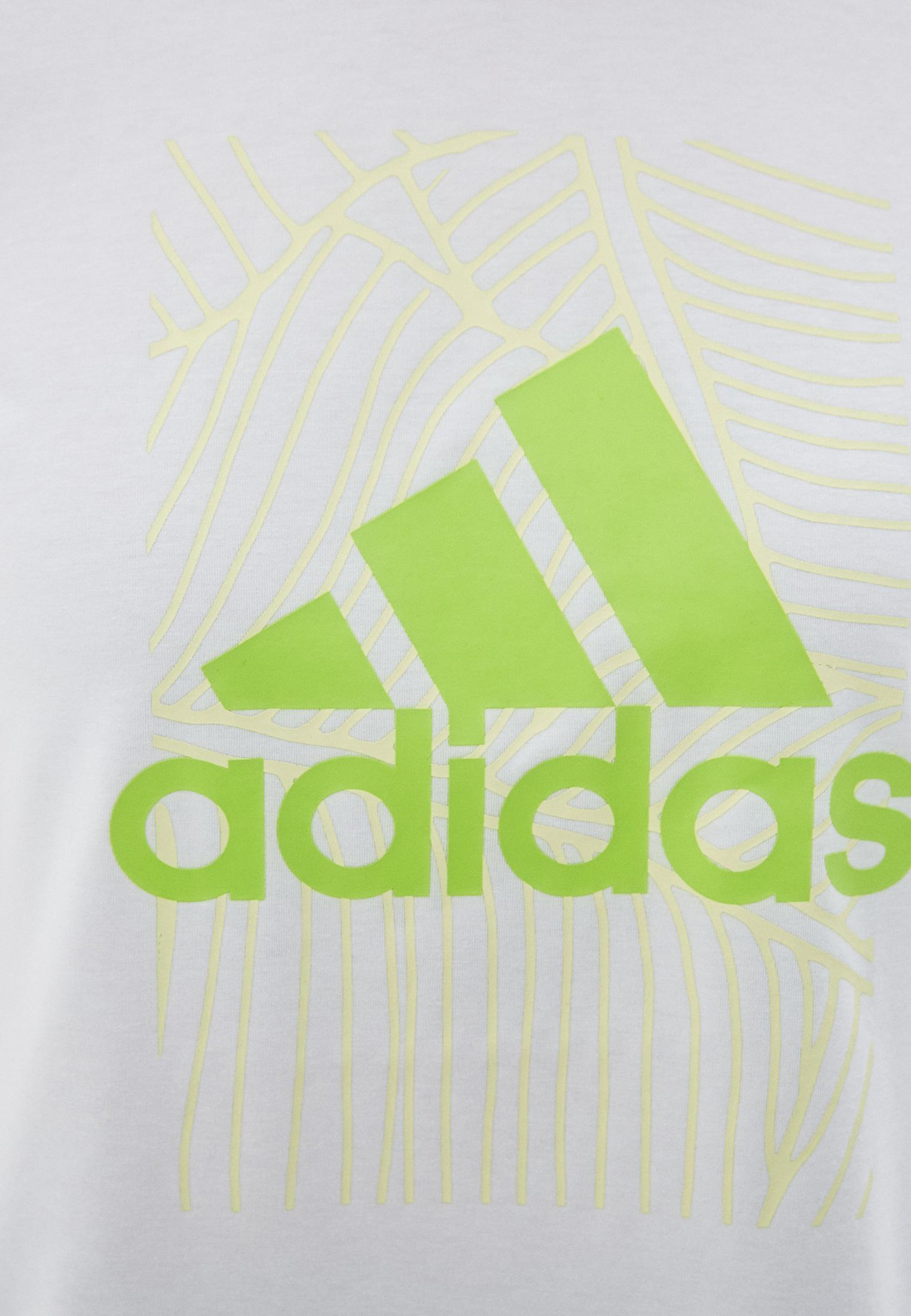 Adidas (Адидас) FL2350: изображение 4