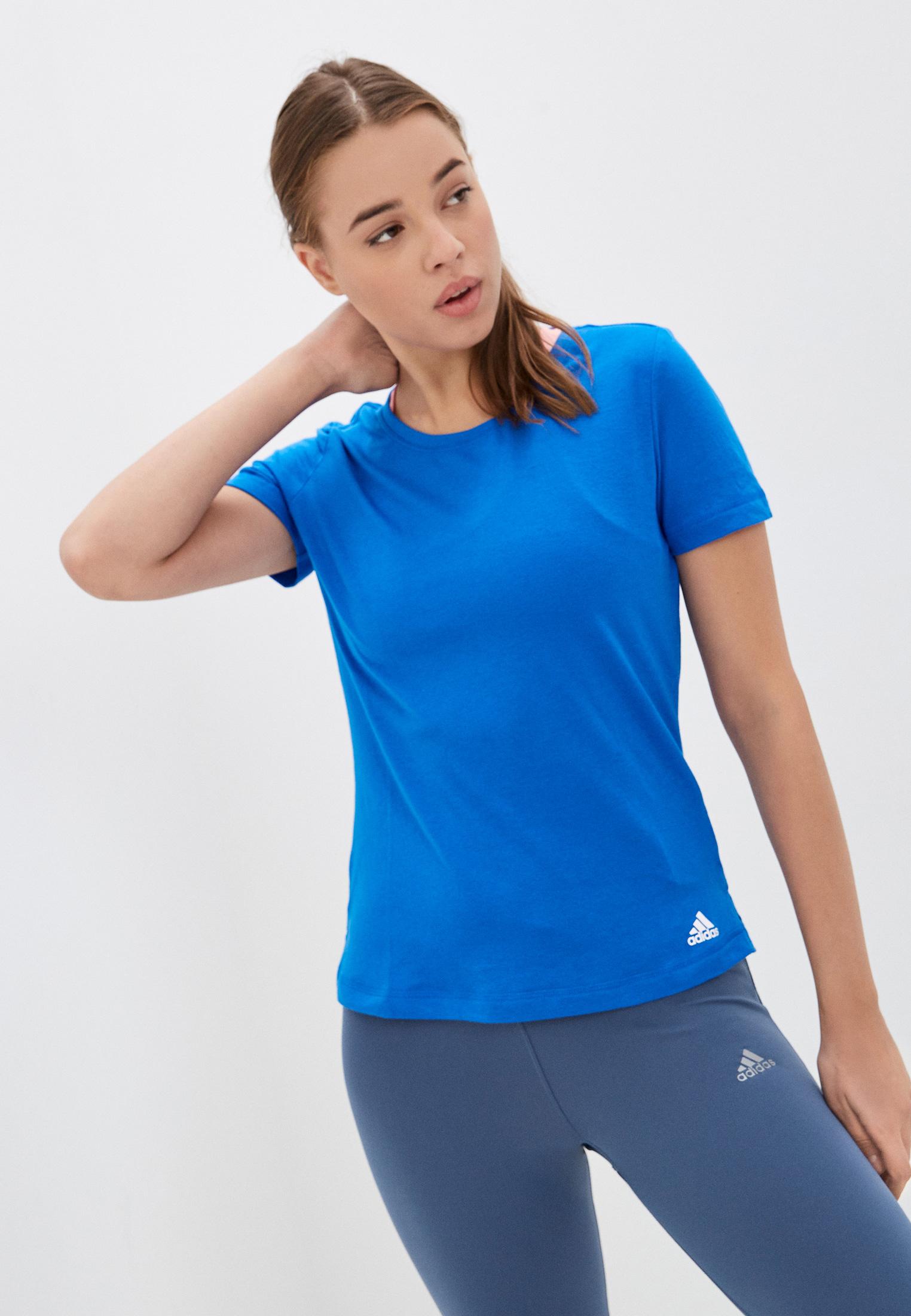 Adidas (Адидас) FL8781: изображение 1