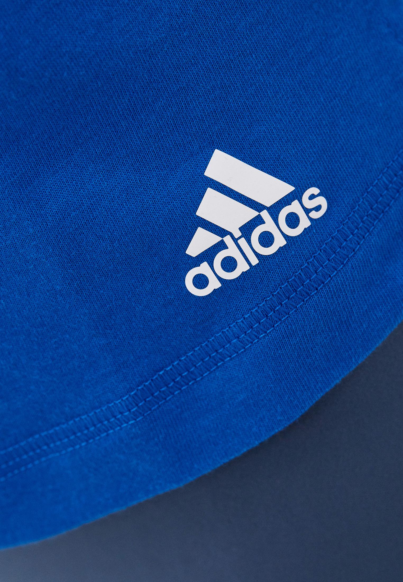 Adidas (Адидас) FL8781: изображение 4