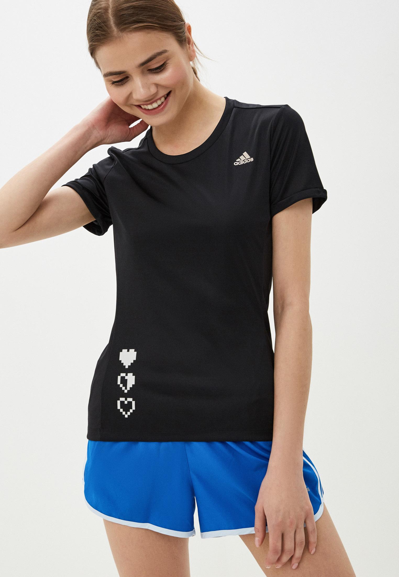 Adidas (Адидас) FL5997: изображение 1