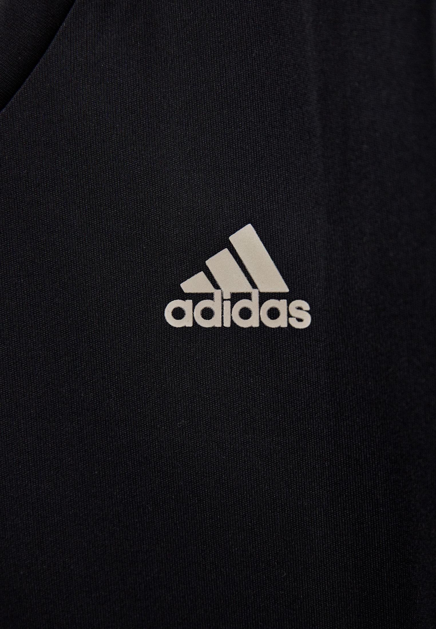 Adidas (Адидас) FL5997: изображение 4