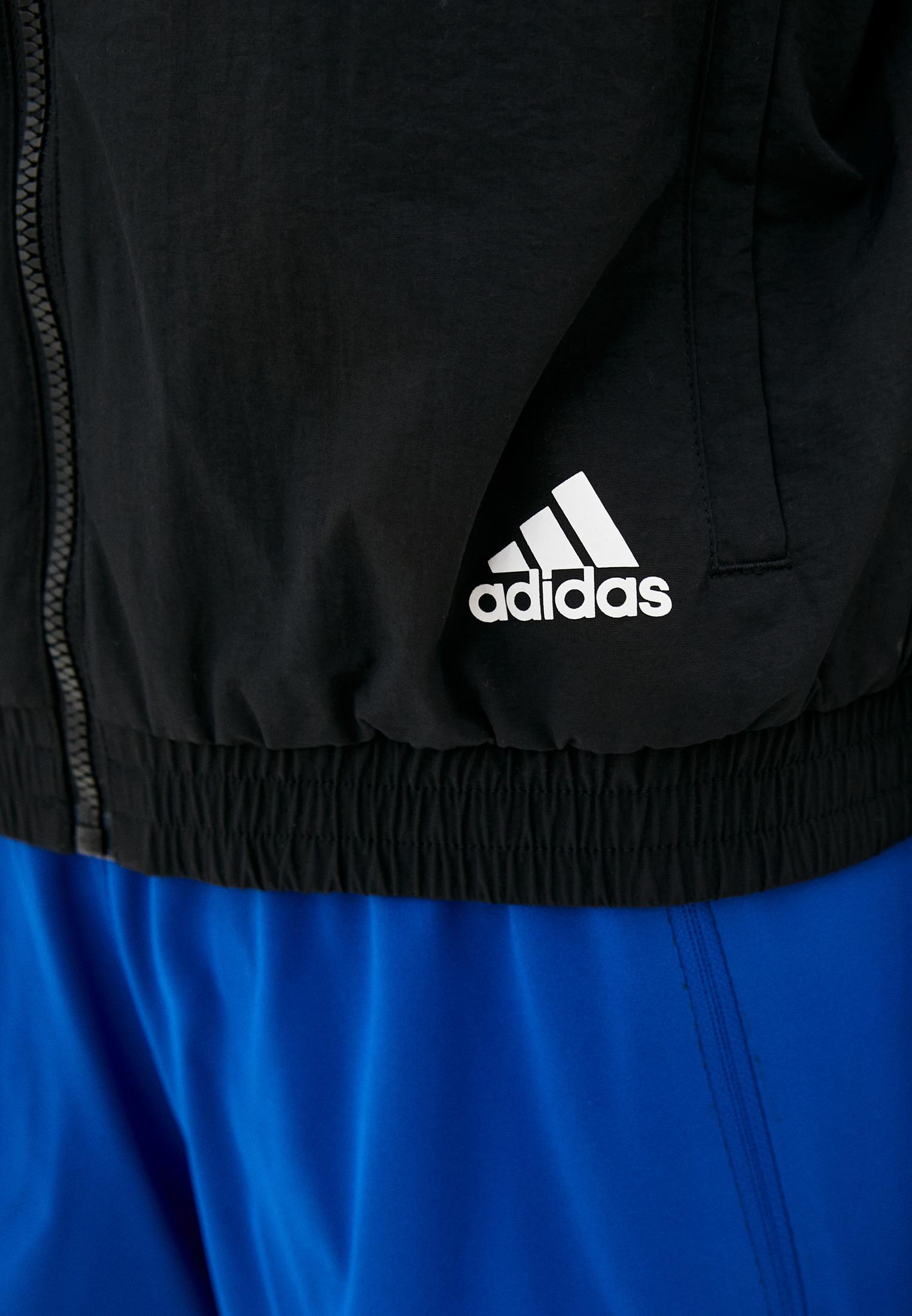 Adidas (Адидас) FI6737: изображение 5