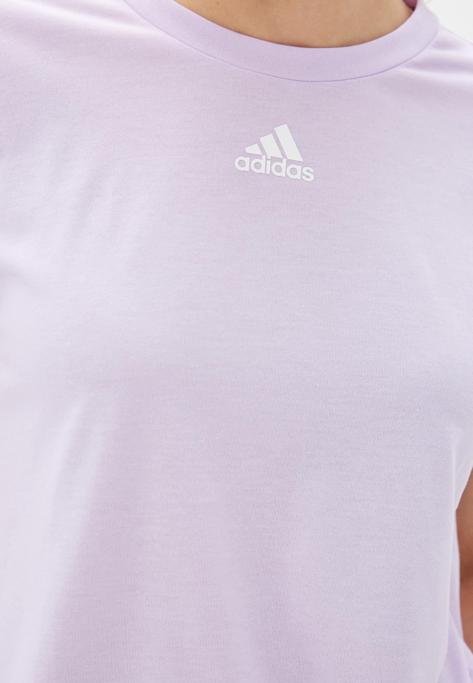 Adidas (Адидас) FI6734: изображение 5