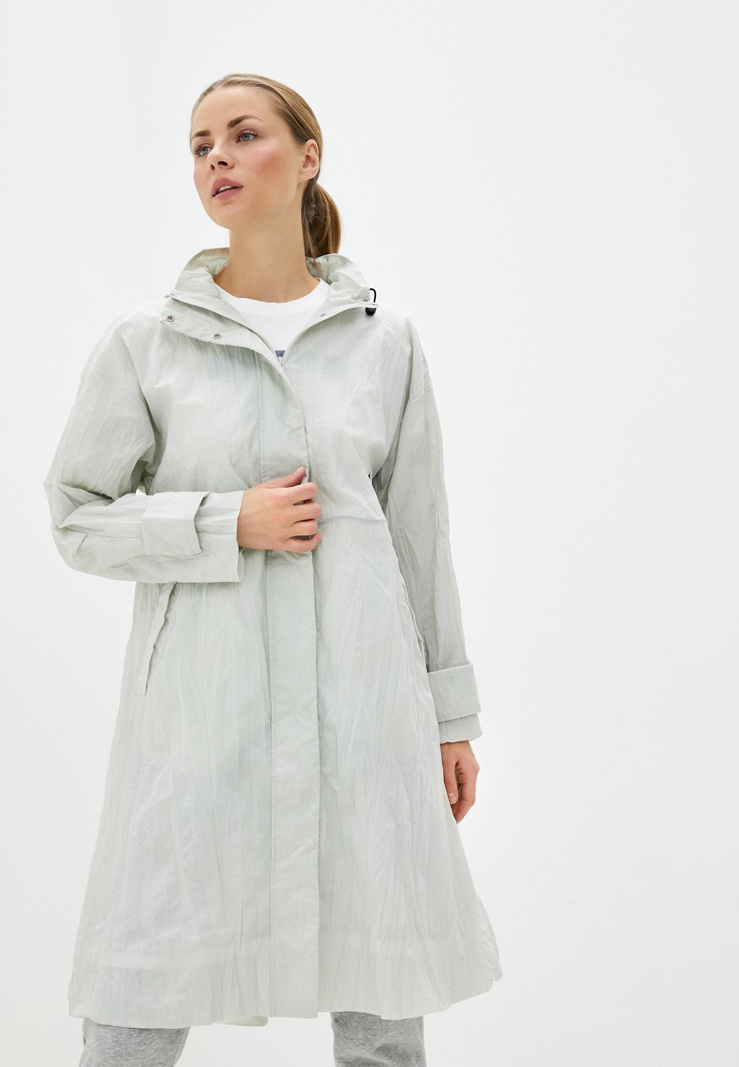 Женская верхняя одежда Adidas (Адидас) FM5183