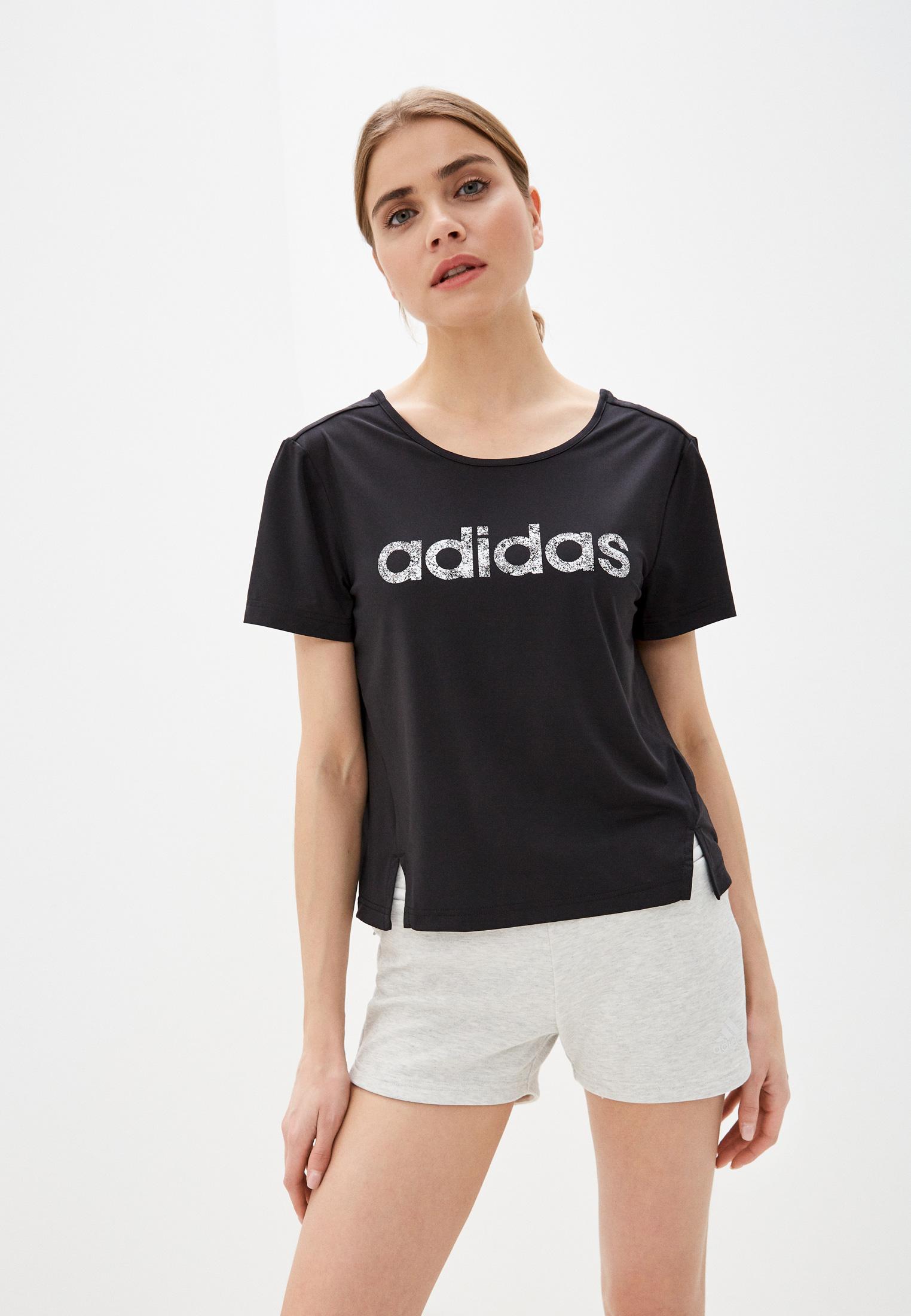 Adidas (Адидас) FS6071: изображение 1