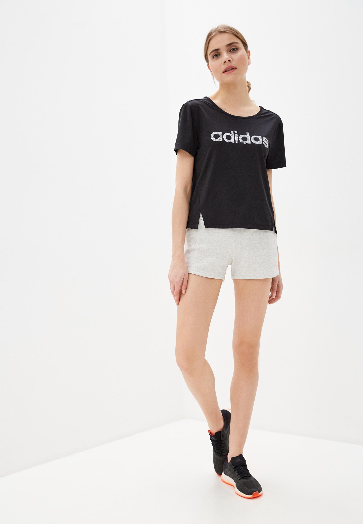 Adidas (Адидас) FS6071: изображение 2