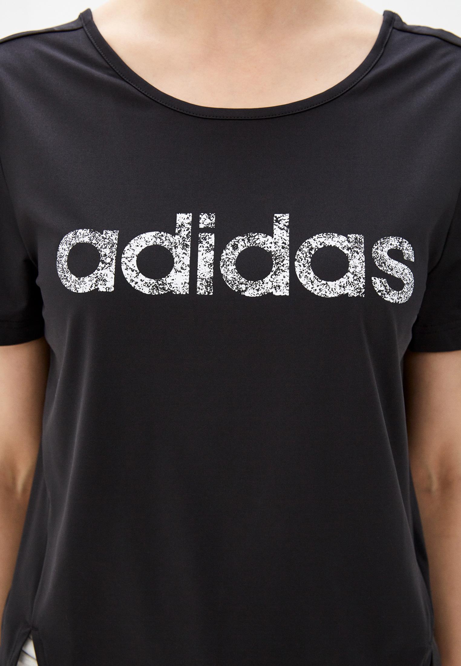 Adidas (Адидас) FS6071: изображение 4