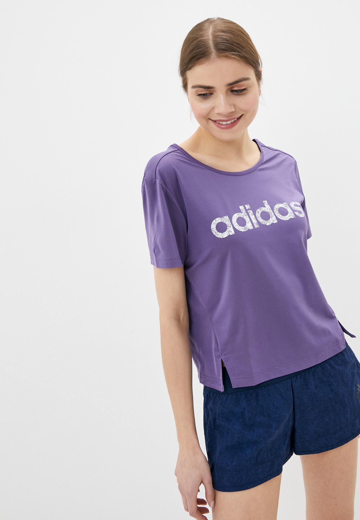 Adidas (Адидас) FS6072: изображение 1