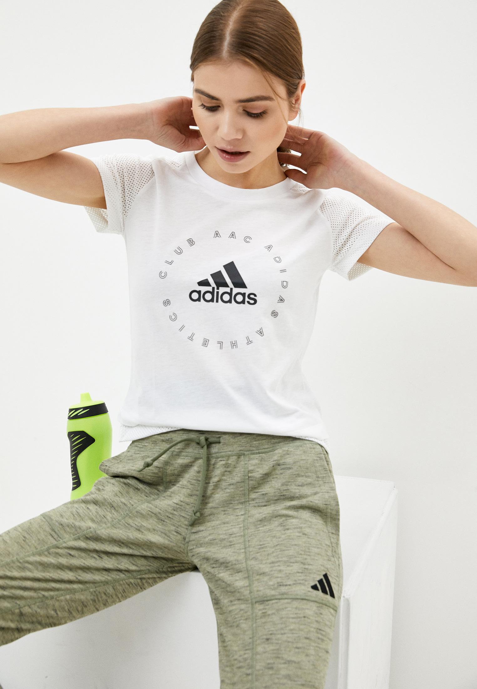 Adidas (Адидас) FL1840: изображение 1