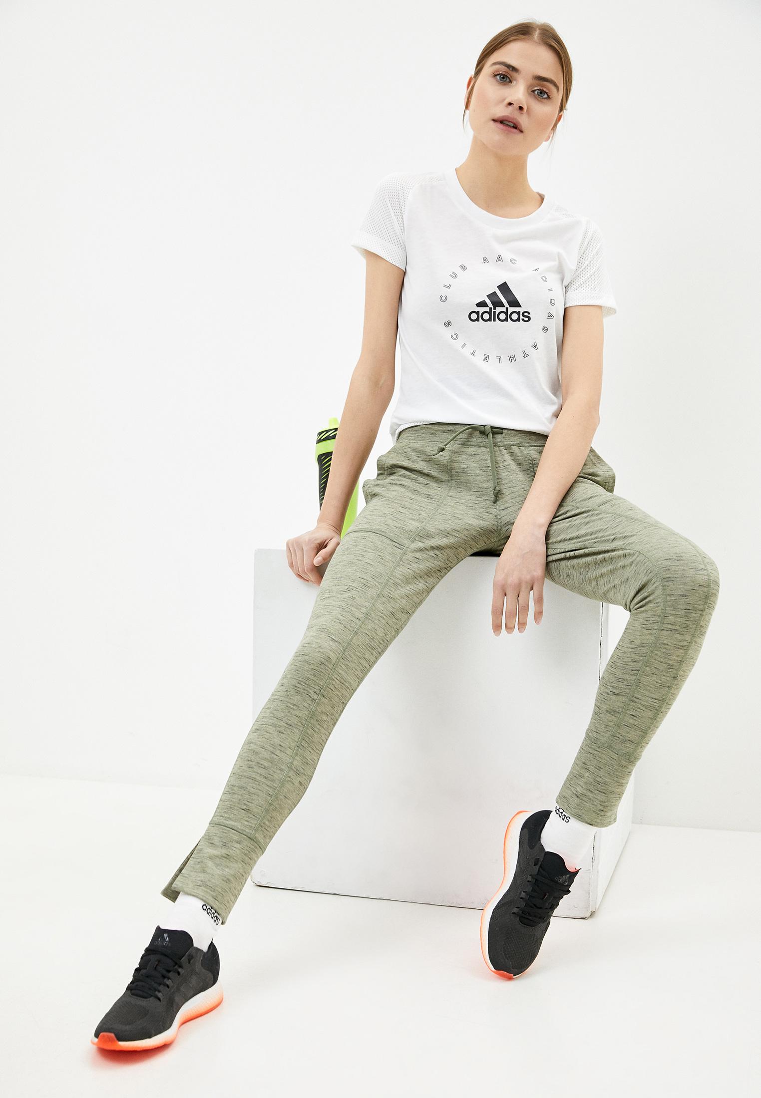 Adidas (Адидас) FL1840: изображение 2