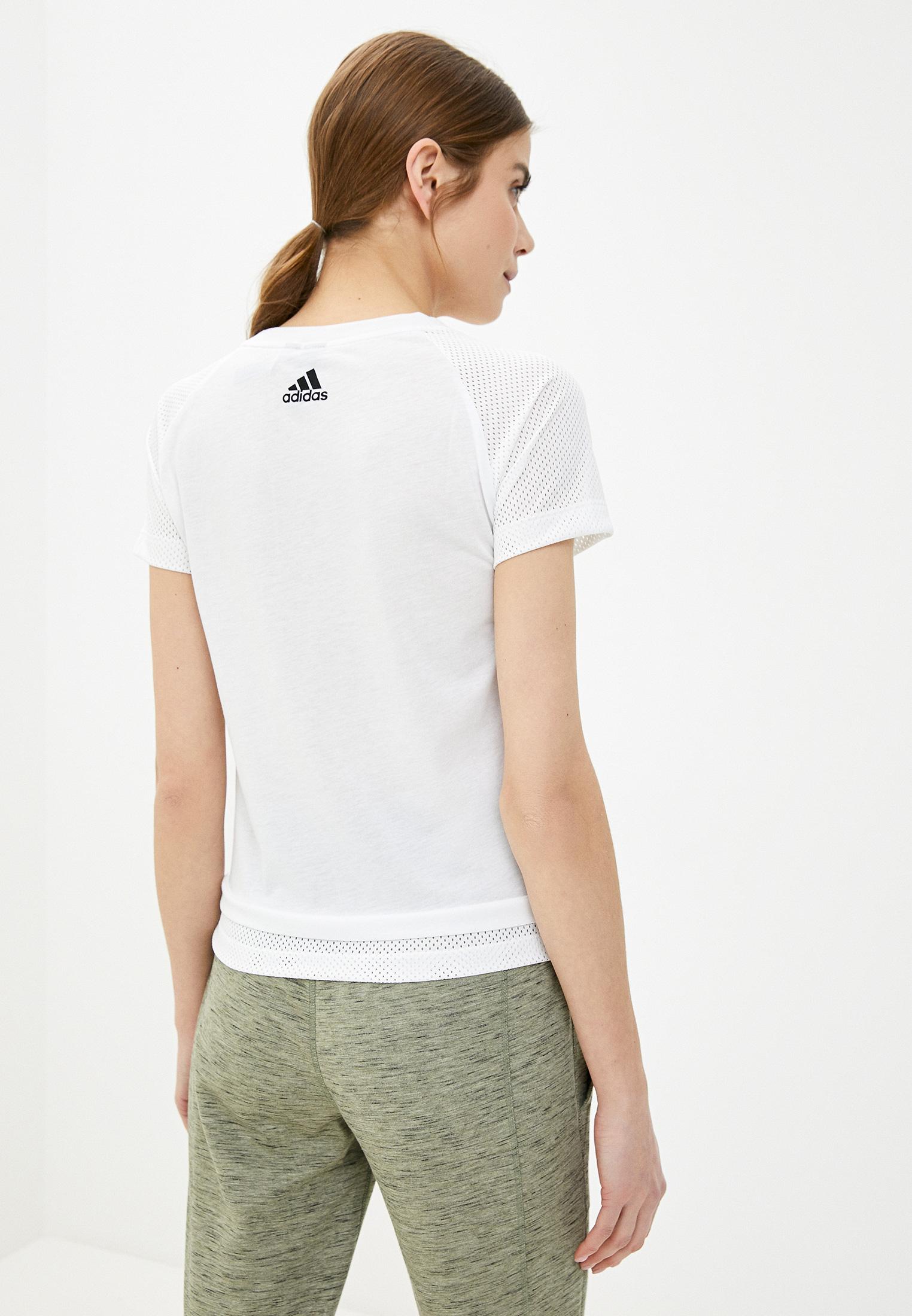 Adidas (Адидас) FL1840: изображение 3