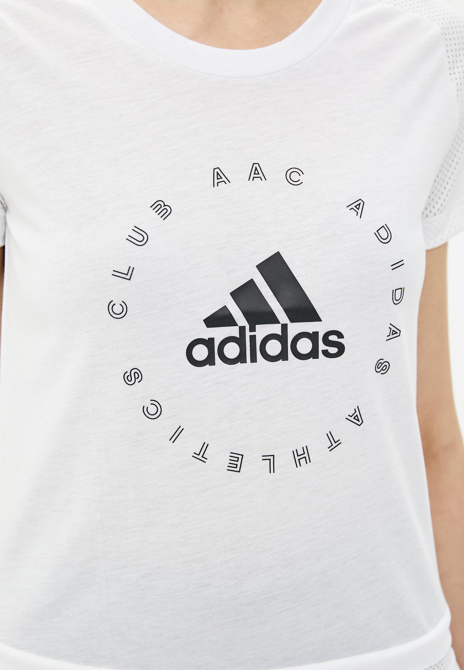 Adidas (Адидас) FL1840: изображение 4