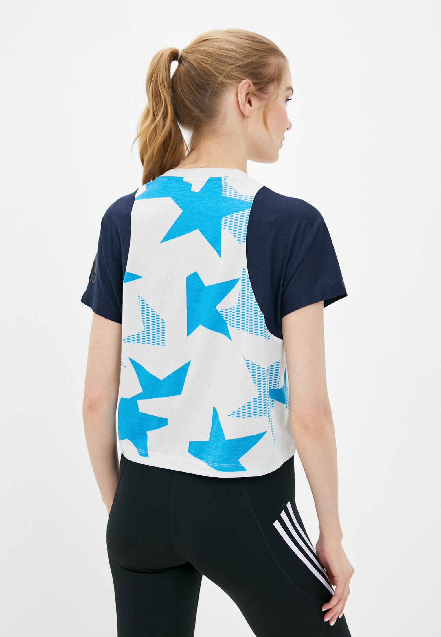Adidas (Адидас) DP4001: изображение 3