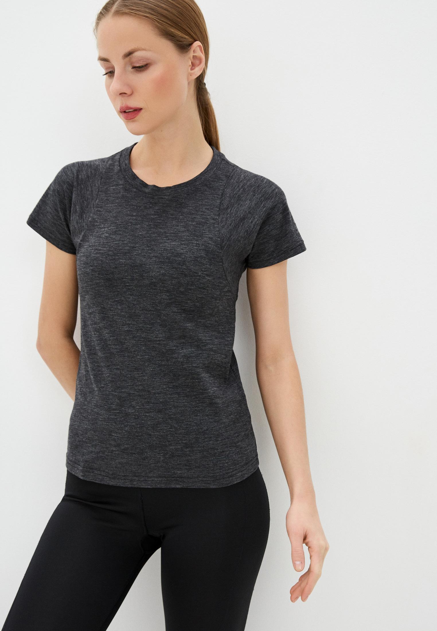 Спортивная футболка Adidas (Адидас) DT9347
