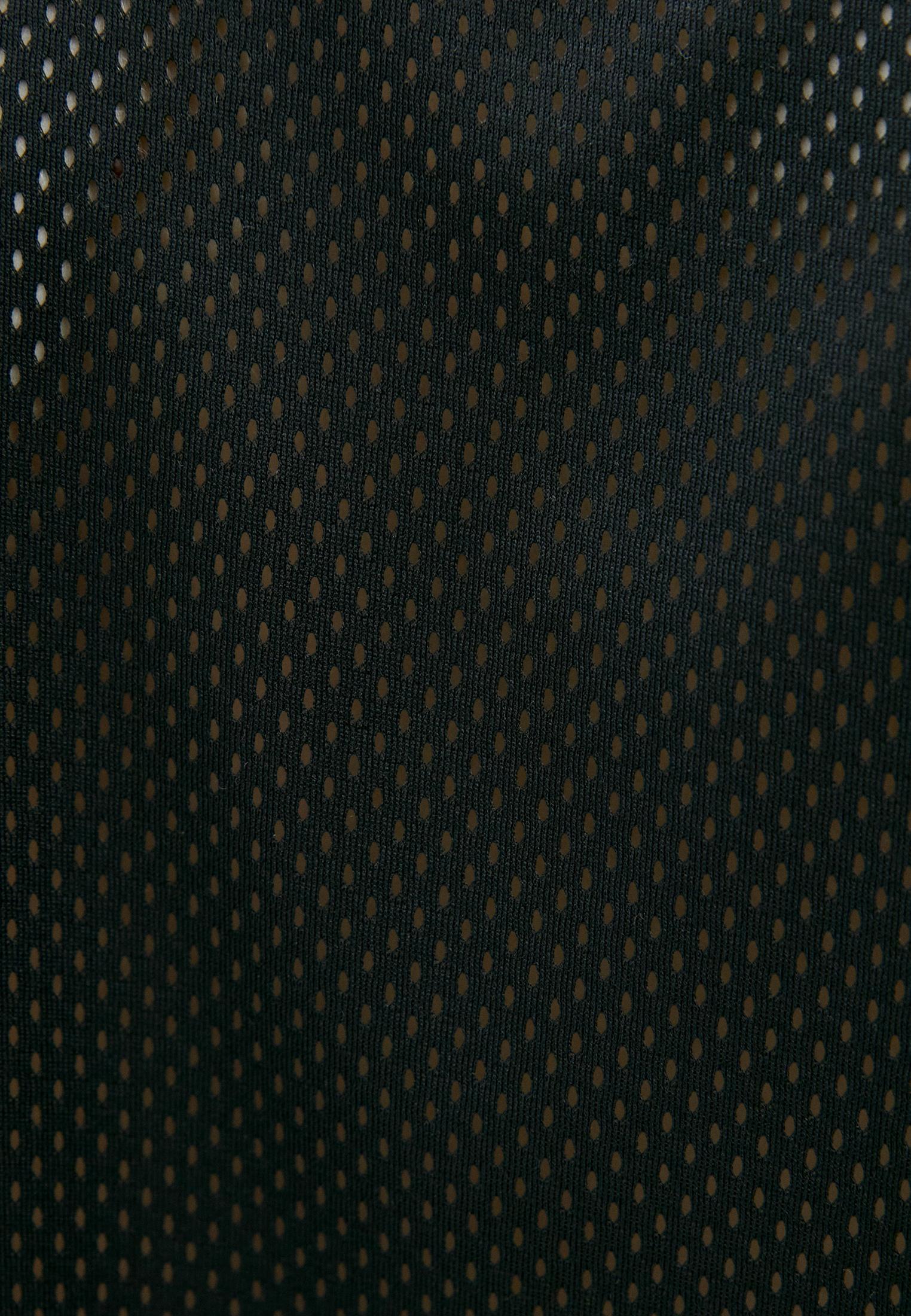 Adidas (Адидас) DS8724: изображение 6