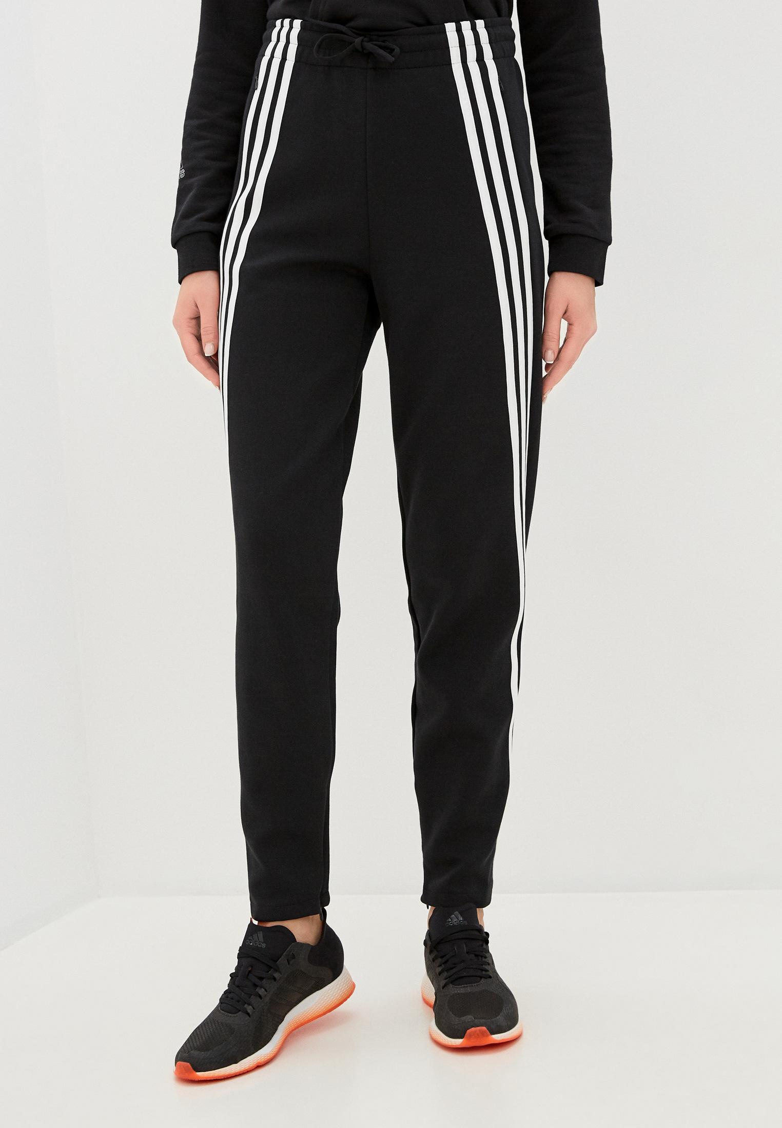Женские спортивные брюки Adidas (Адидас) FR5114