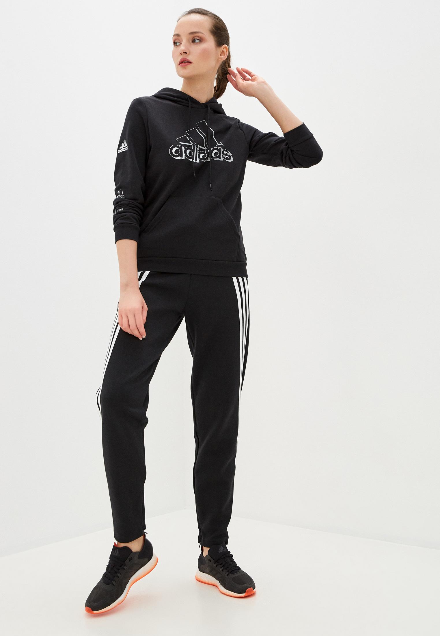 Adidas (Адидас) FR5114: изображение 2