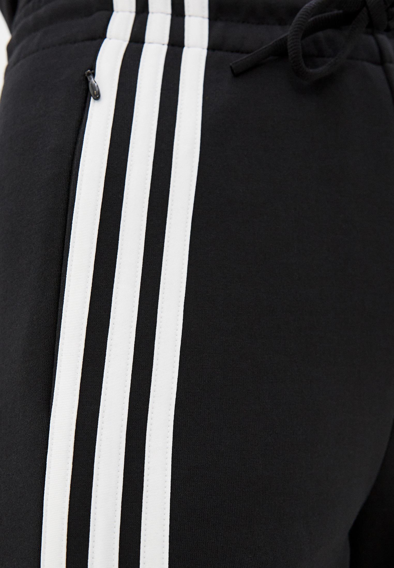 Adidas (Адидас) FR5114: изображение 4