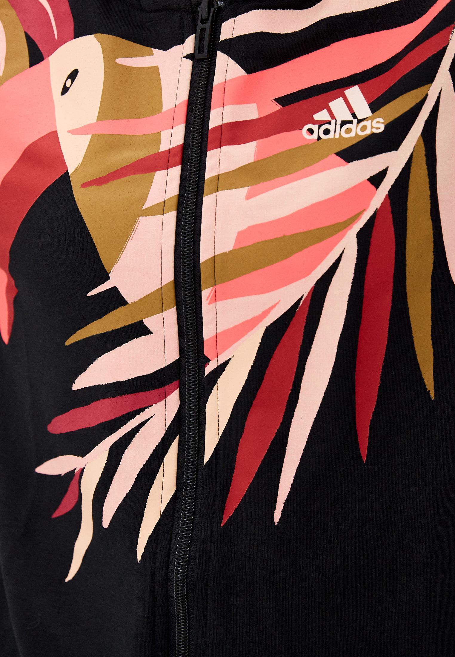 Adidas (Адидас) FT6124: изображение 7
