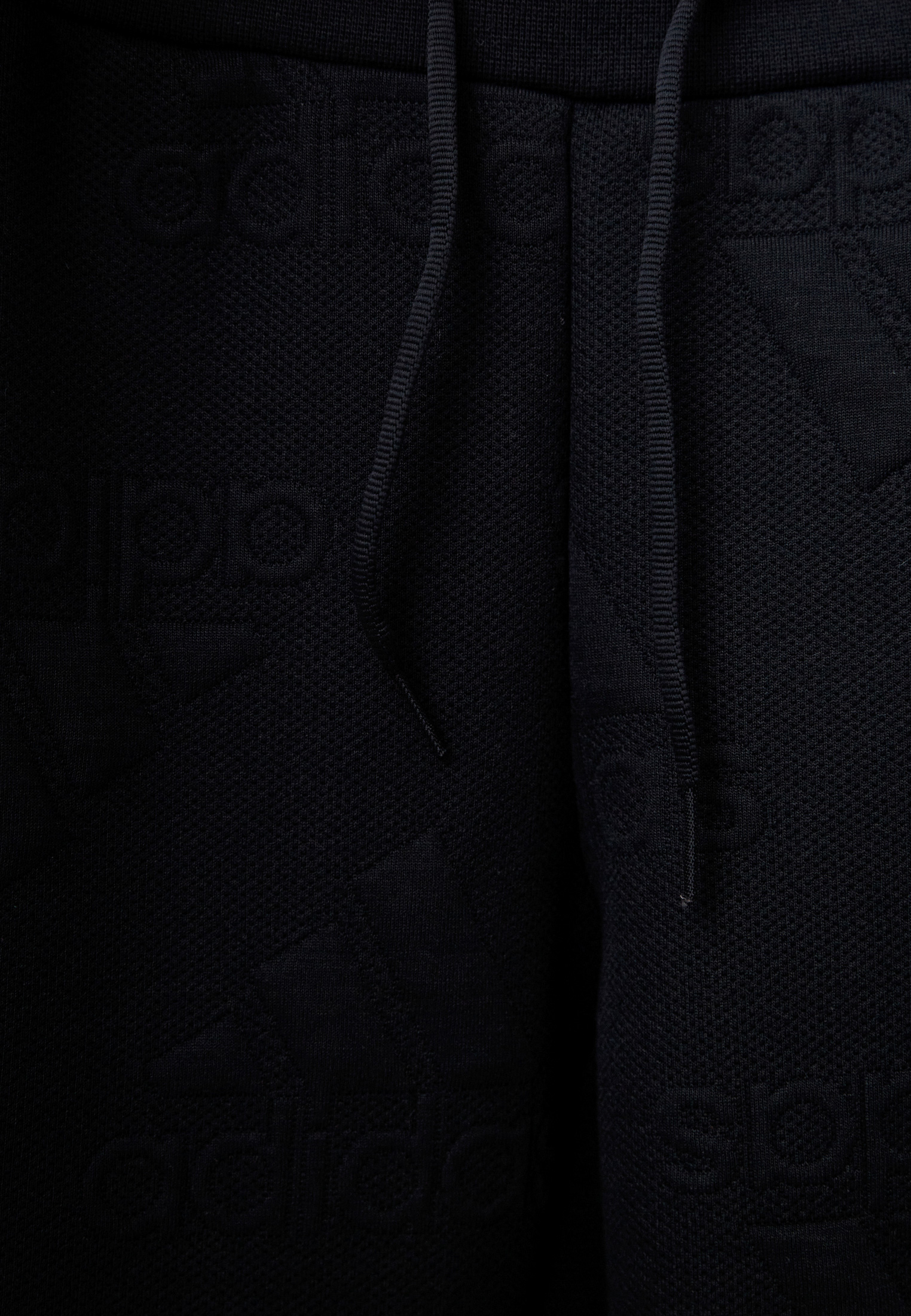 Adidas (Адидас) FT6124: изображение 8