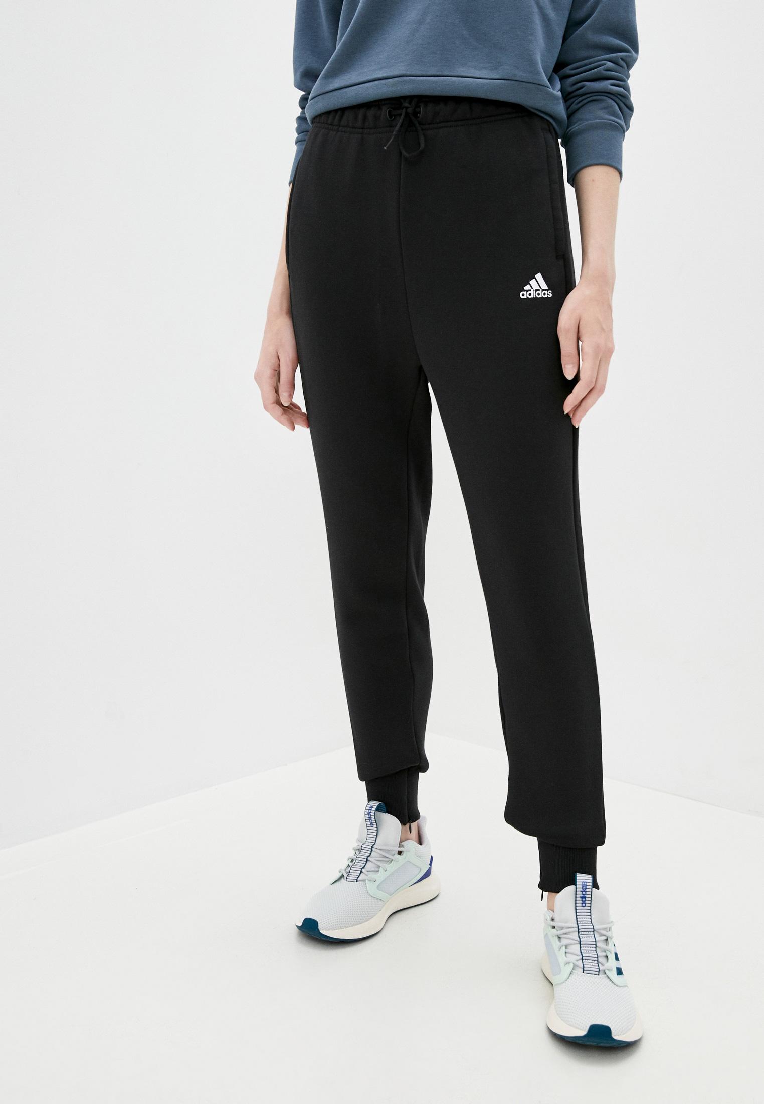 Adidas (Адидас) GC6923: изображение 1