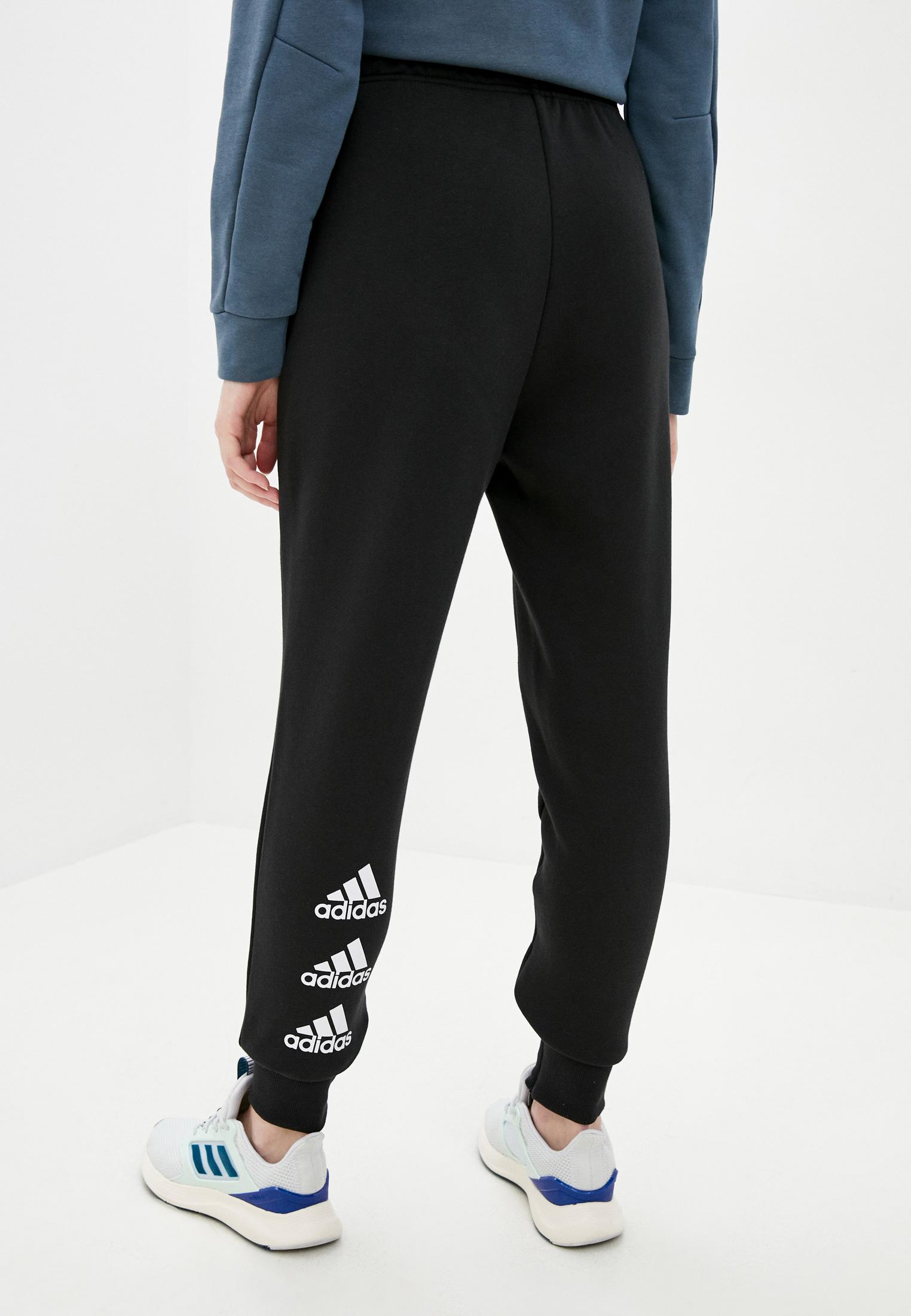 Adidas (Адидас) GC6923: изображение 3