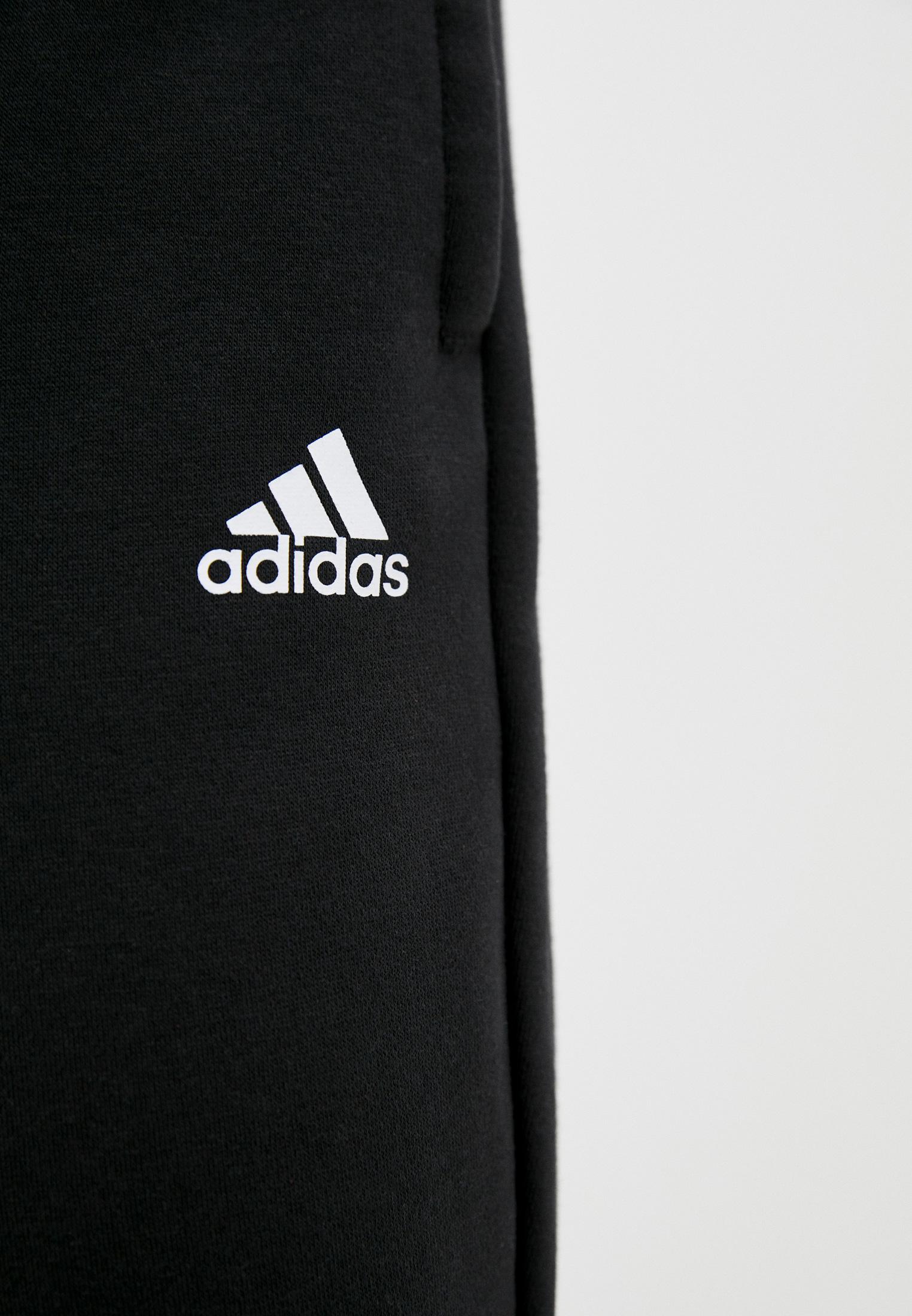 Adidas (Адидас) GC6923: изображение 4
