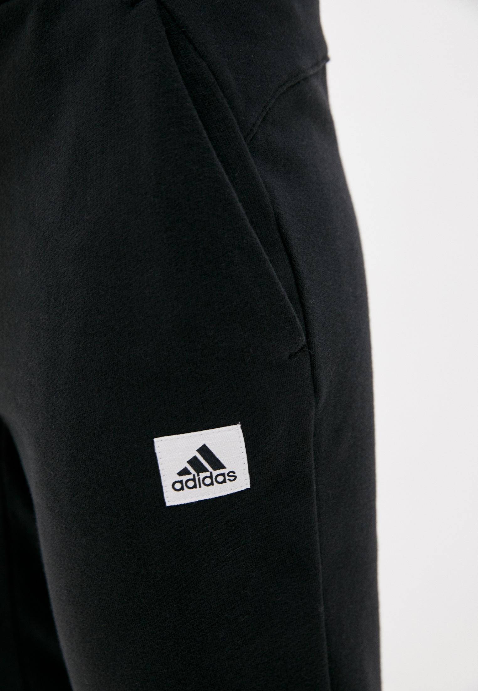 Adidas (Адидас) GD3813: изображение 4