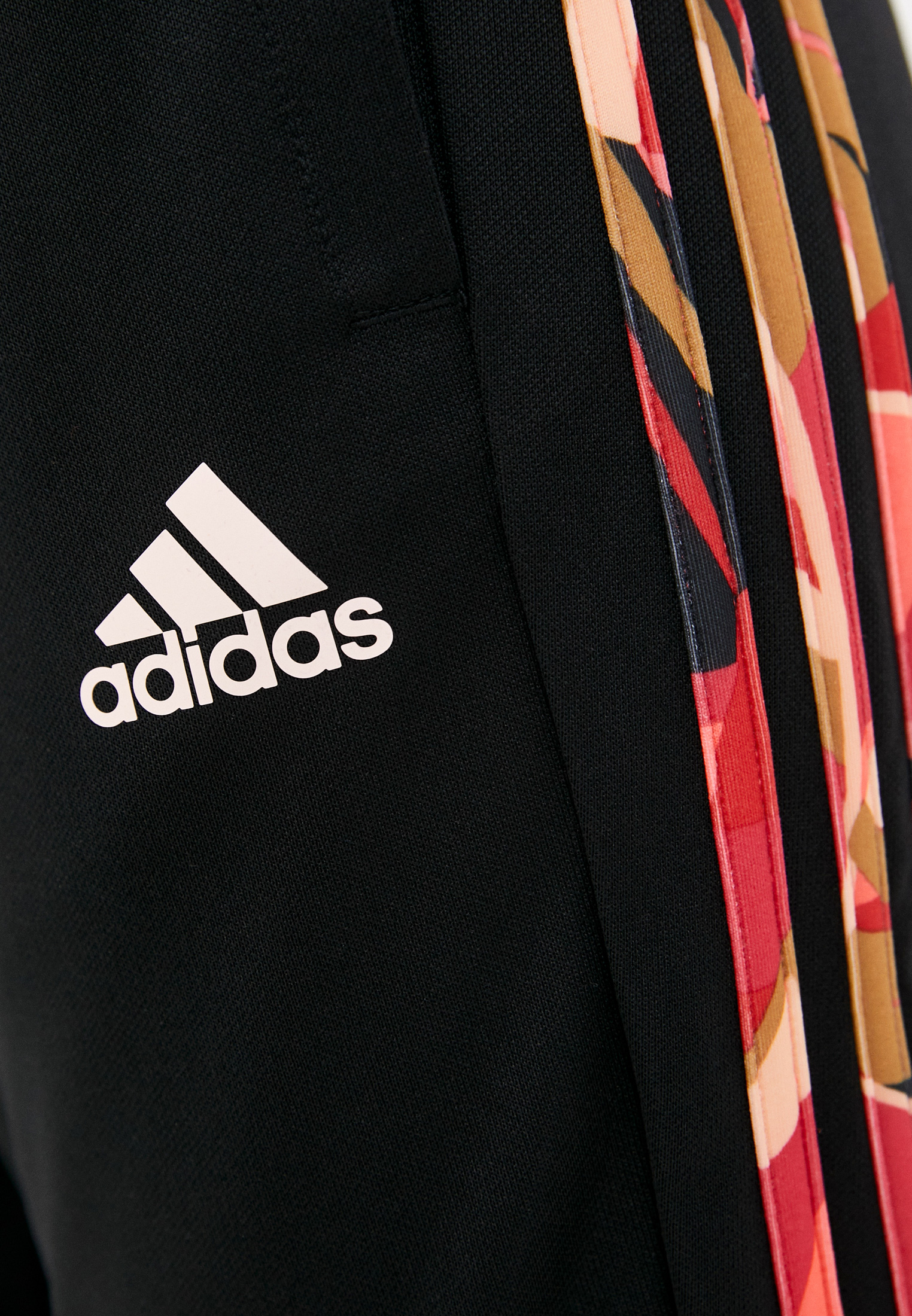 Adidas (Адидас) GD9015: изображение 4