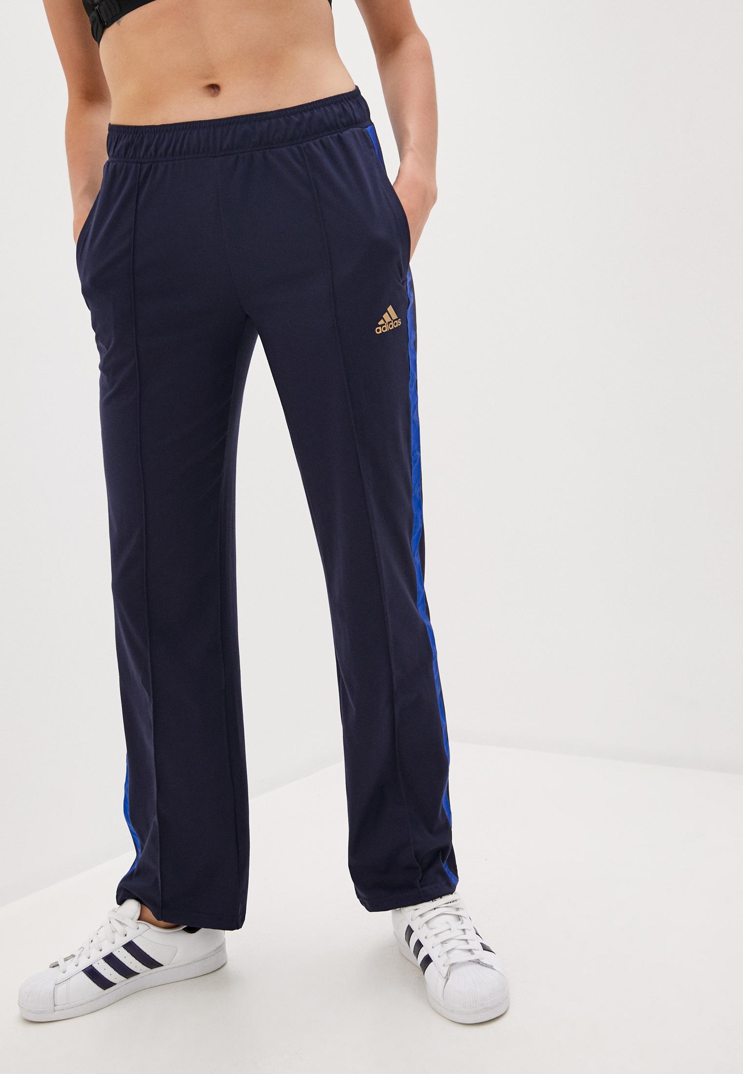 Adidas (Адидас) GG3398: изображение 1