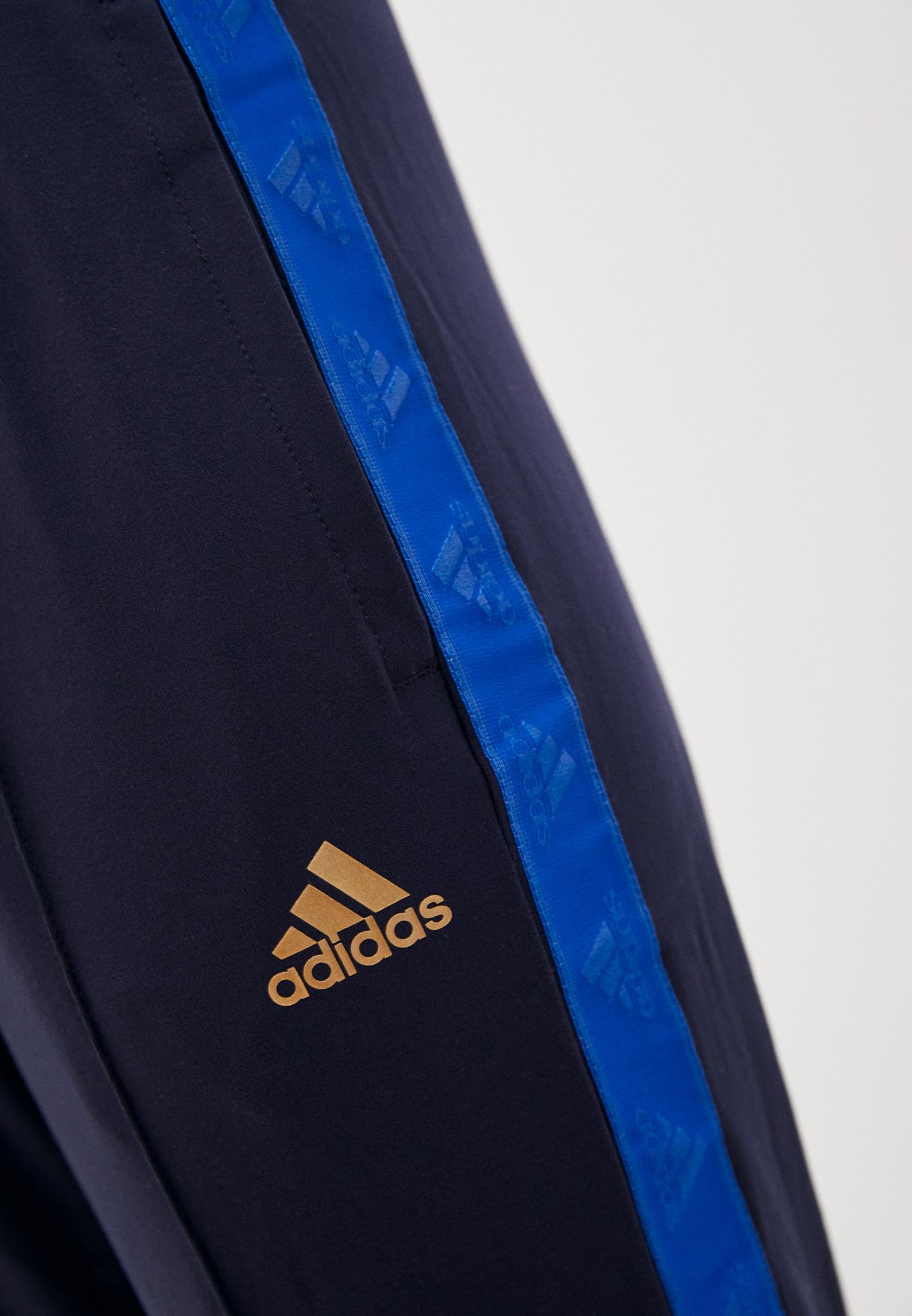 Adidas (Адидас) GG3398: изображение 4