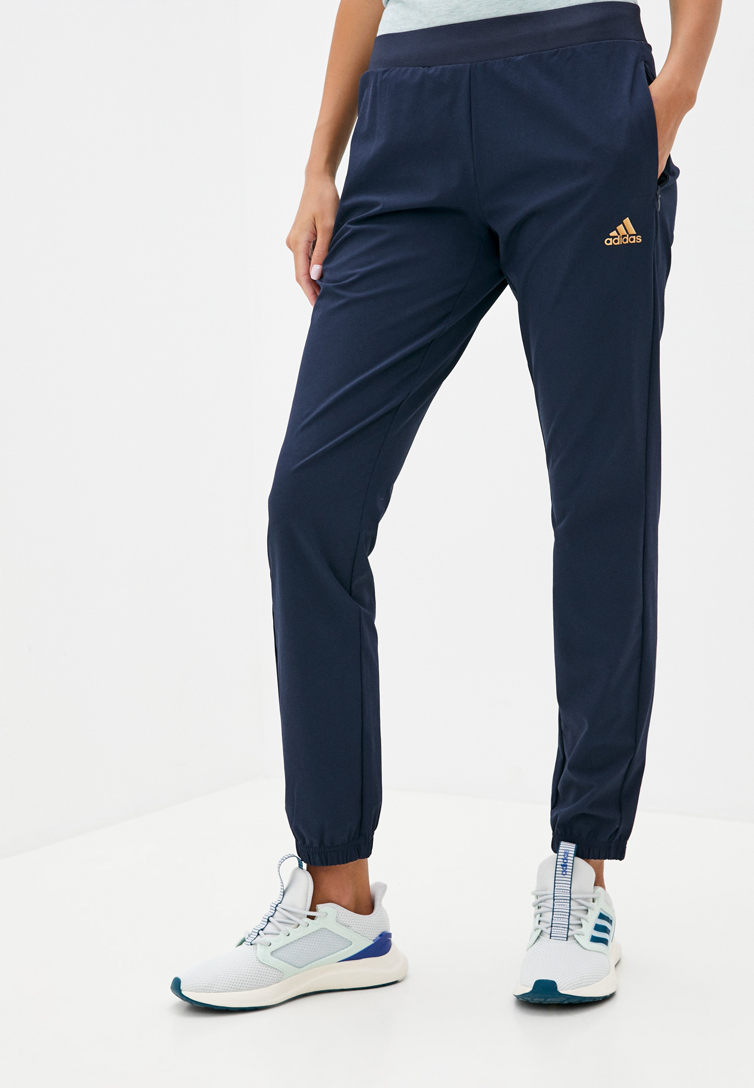 Adidas (Адидас) GG3443: изображение 1