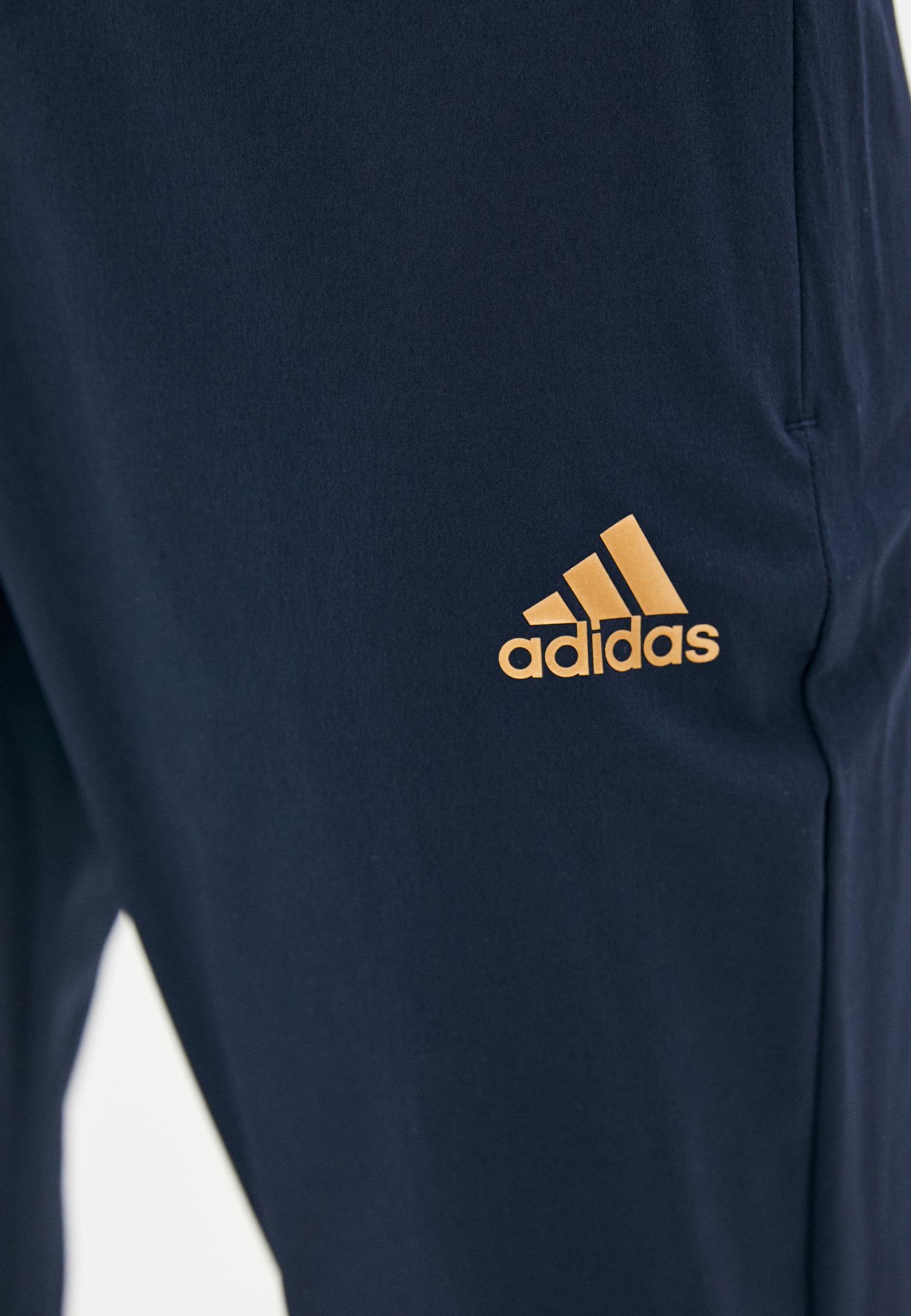Adidas (Адидас) GG3443: изображение 4